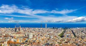 ausfluege-und-touren-barcelona