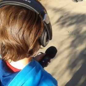 buscando-el-silencio-en-santibaniez-los-sonidos-de-la-escuela-rural-fcayc-3_24724432367_o