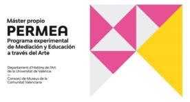 permea_web