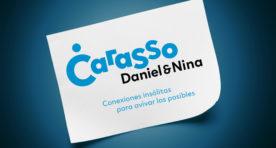 Visuel_carasso_esp