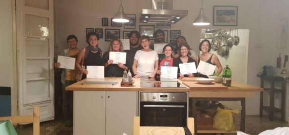 grupo-chef-valencia