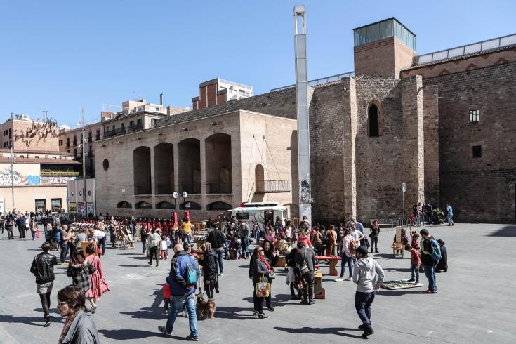 plaza_allez-a-la-placa_01_macba_fot-dani-canto