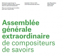 AG_compositeurs