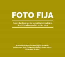 FOTO FIJA final-portada