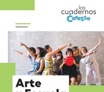 arte-y-escuela-A4-DEF_page-0001