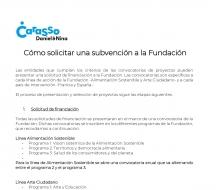 2020_COMO SOLICITAR UNA SUBVENCION_V def_page-0001