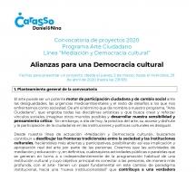 Bases Alianzas para una Democracia cultural_page-0001