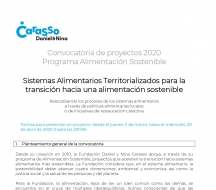 Bases Convocatoria SAT2020_page-0001