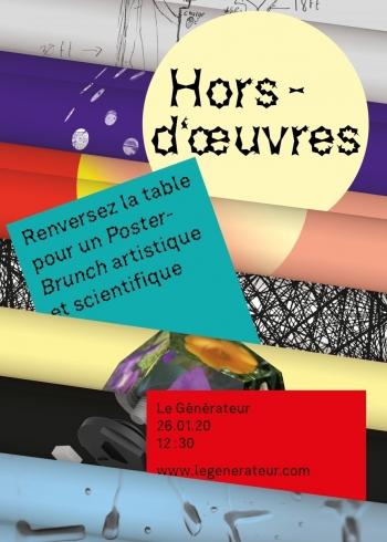 AC_horsdoeuvres