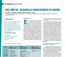 BEDARBIDE_Articulo_Desarrollo agroecologico Orduna_page-0001