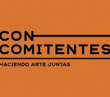 Brochure - Concomitentes_page-0001