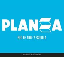 manual-planea_page-0001