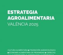 SAT Valencia_Estrategia Alimentaria_page-0001