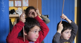 2 equilibre ecole CHALOUETTE
