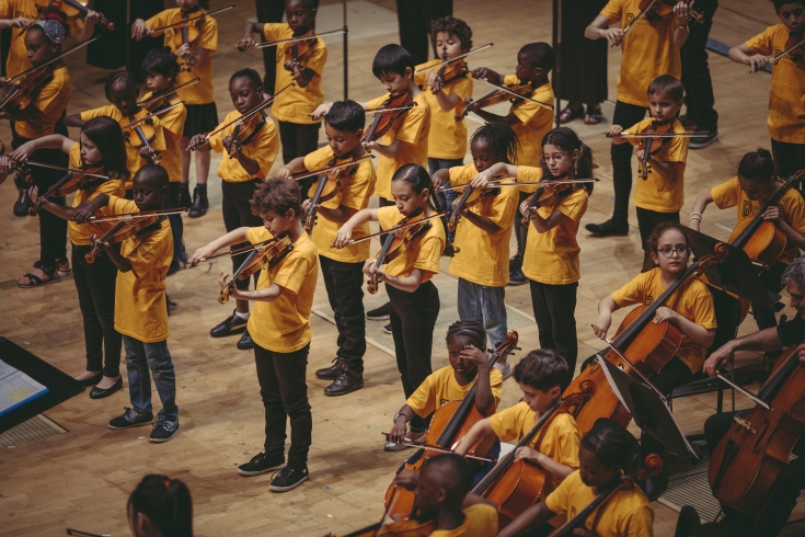 Démos_Orchestre-Paris_Evénements-fin-d'année_2019_by_Ava-du-Parc_ (11)