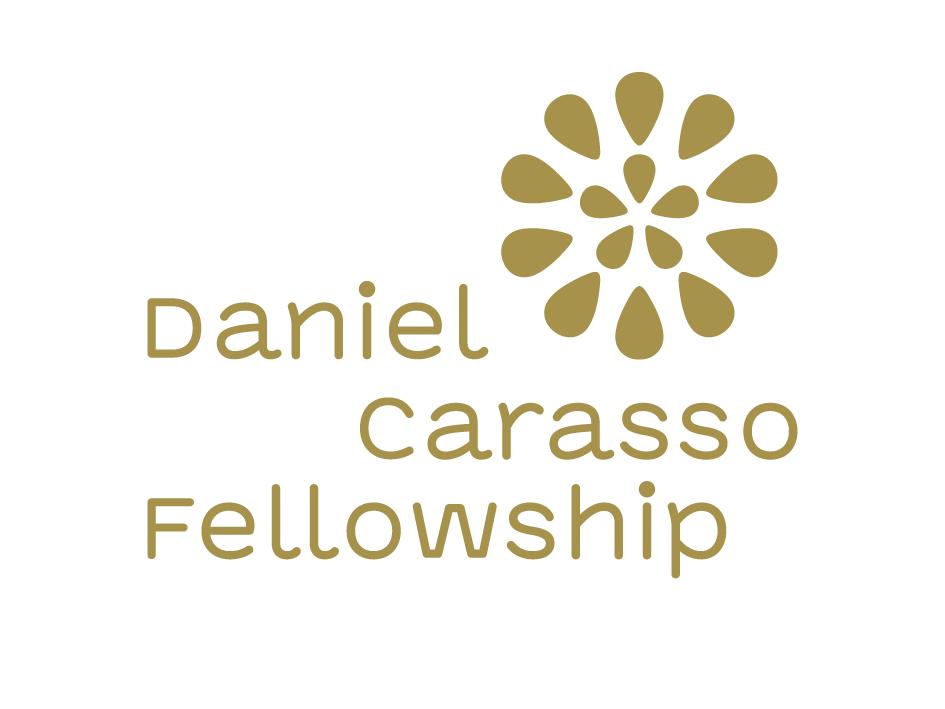 Logotype Prix fellowship rvb