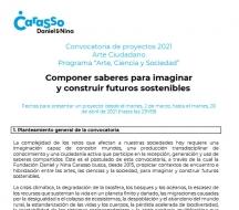 COMPONER_2021_convocatoria