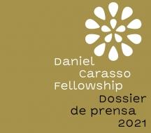 Fellowship-DossierPrensa