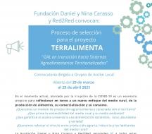 Convocatoria_TERRALIMENTA-web_Página_1