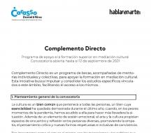 Bases Complemento Directo_Página_1