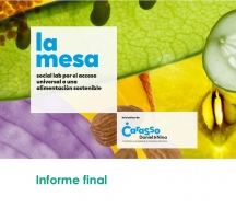 LaMesa_informe_final_Página_01