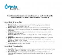 Listado comité y jurado_Página_1