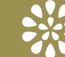 logo-fellowship