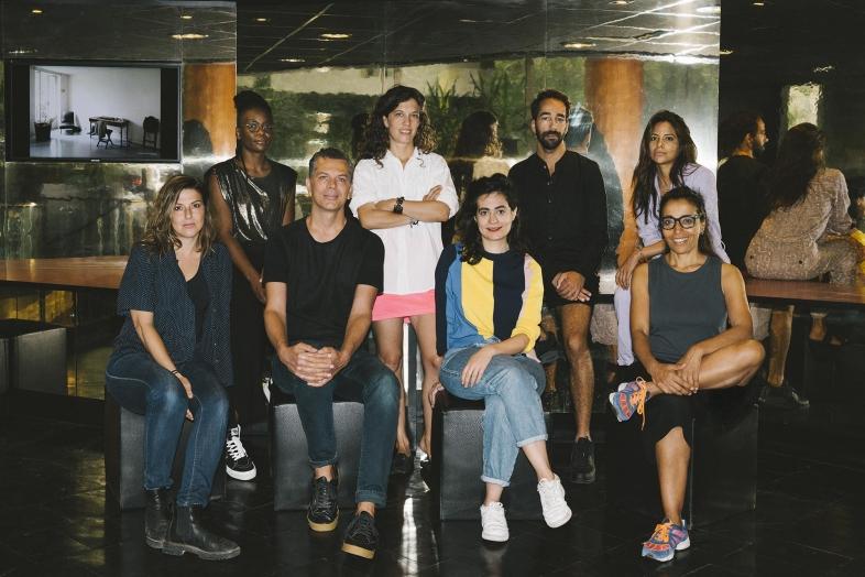 Lauréats Carasso 2021 - Crédits Cité internationale des arts x Maurine_Tric-3473-2BD
