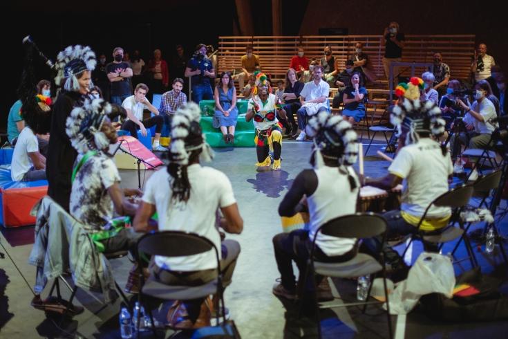 Mahka Eslami - Fondation Carasso (64 sur 81)
