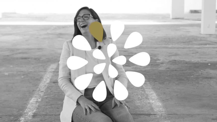 VideoIsabelle-DCFellowship